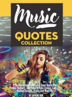 MUSIC: QUOTES COLLECTION