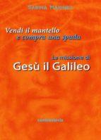 Gesù il Galileo (ebook)