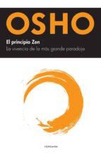 El principio Zen (ebook)
