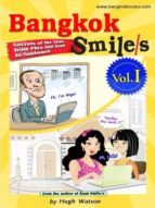 Bangkok Smile/s Volume I (ebook)