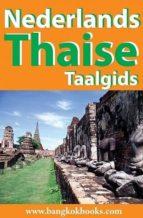 NEDERLANDS - THAISE TAALGIDS