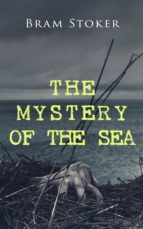 THE MYSTERY OF THE SEA (ebook)