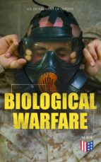 Biological Warfare (ebook)