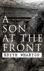 A Son at the Front (ebook)