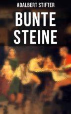 Bunte Steine (ebook)
