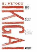 El método Ikigai (ebook)