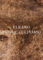 Elkano (ebook)