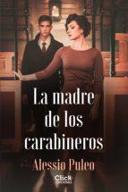 La madre de los carabineros (ebook)