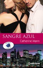 El príncipe de sus sueños - Treinta días de romance - Un amor impulsivo (ebook)