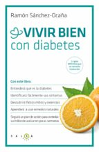 Vivir bien con diabetes (ebook)