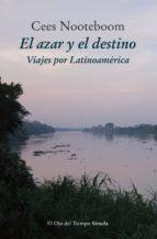 El azar y el destino (ebook)
