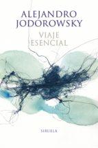 Viaje esencial (ebook)