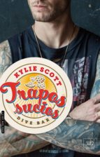 TRAPOS SUCIOS (Dive Bar-1) (eBook)