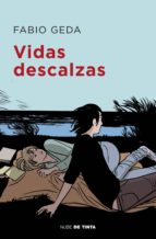 Vidas descalzas (eBook)