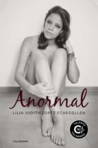 ANORMAL