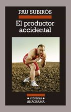 El productor accidental (eBook)