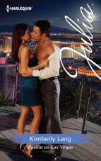 Pasión en Las Vegas (ebook)