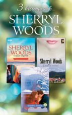Pack Sherryl Woods (ebook)