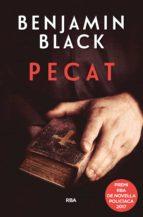 Pecat (ebook)