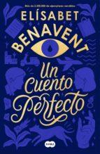 Un cuento perfecto (ebook)