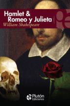 Hamlet & Romeo y Julieta (ebook)