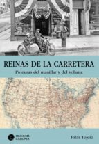 REINAS DE LA CARRETERA