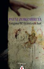Enigma bi, erantzun bat (ebook)