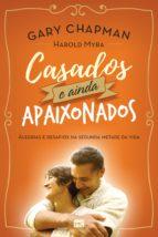 Casados e ainda apaixonados (ebook)