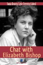Chat With Elizabeth Bishop (ebook)