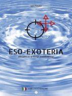 eso-exoteria  (ebook)