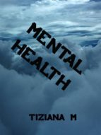 Mental Health (ebook)