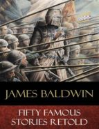 Fifty Famous Stories Retold (ebook)