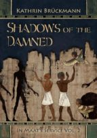 Shadows of the Damned (ebook)
