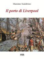 Il porto di Liverpool (ebook)