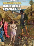 Radicalità evangelica (ebook)