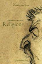 Religione (ebook)