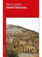 Hotel Miniera (ebook)
