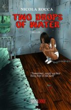 Two Drops of Water  (ebook)