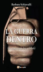 La guerra dentro (ebook)