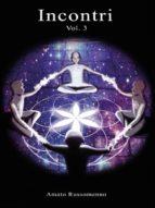 Incontri Vol. 3 (ebook)