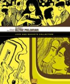 Love and Rockets Collection. Palomar 3: Oltre Palomar (9L) (ebook)