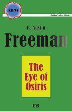 The Eye of Osiris (ebook)