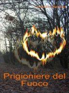 Prigioniere del Fuoco (ebook)