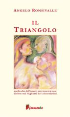Il triangolo (ebook)