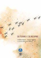 Di terre e di respiri (ebook)