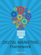 Digital Marketing Framework (ebook)
