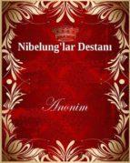 Nibelung'lar Destanı (ebook)