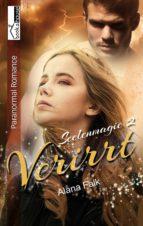 Verirrt - Seelenmagie 2 (ebook)