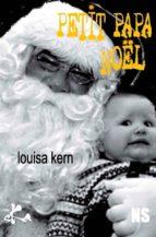 Petit papa Noël (ebook)