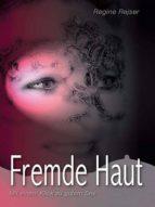 FREMDE HAUT - MIT EINEM KLICK ZU GUTEM SEX